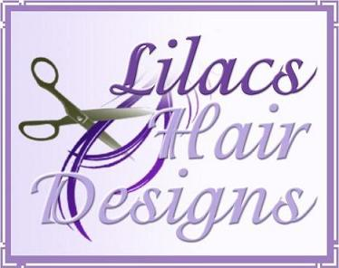 Lilacs Hair Designs